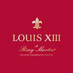 louis-13-logo.png