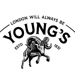 youngs-logo.png