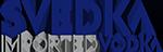 svedka-logo.png