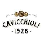 Cavichioli_edited.png
