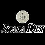 scala-dei-logo.png