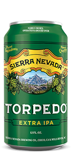 TORPEDO IPA