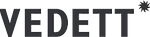 vedett-logo