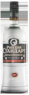 russian-standard.png