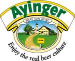 ayinger-logo.png