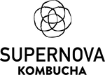 supernova-logo.png