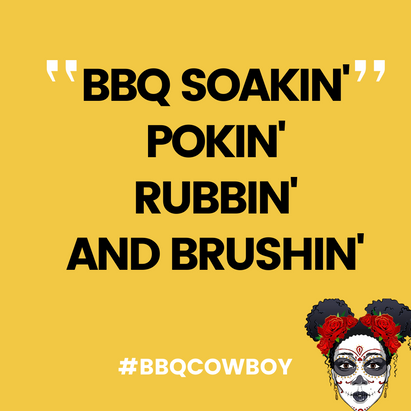 BBQ SOAKIN QUOTE.png