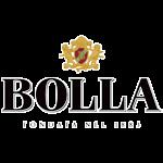 bolla_edited.png