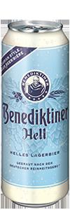 benediktiner-hell-lt.png
