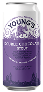 youngs-double-chocolate-stout-lt.png