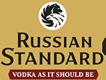 russian-standard-logo.png