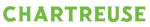 Chartreuse-logo.png