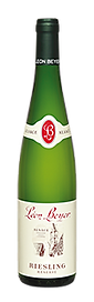 leon-beyer-riesling-reserve.png