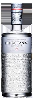 the-botanist.png