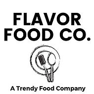 Flavor Food Co logo.png