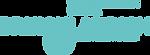 bruichladdic-logo.png