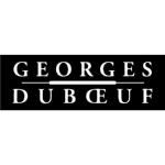 georges-duboeuf_edited.png