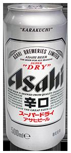 asahi-super-dry.png