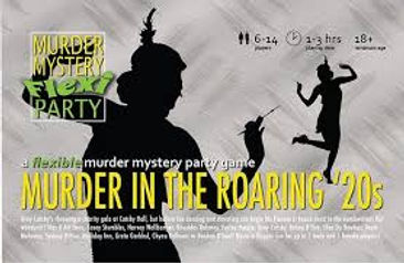 murder mystery parties.jpg