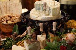 Amarillo Wedding Caterer