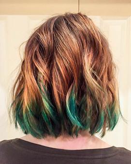 stephens_city__eds_heads_hair_salon_balayage_color_2