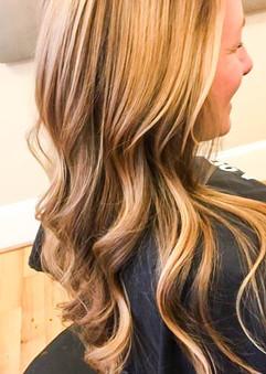 stephens_city__eds_heads_hair_salon_balayage_color_1