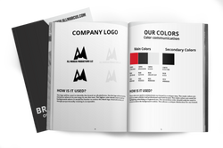 Branding Toolkit