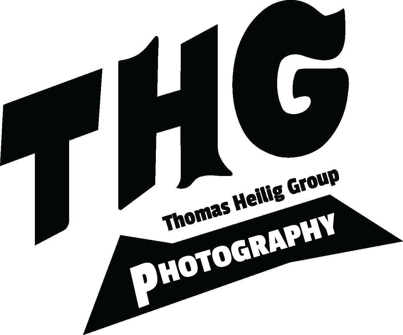 THG (Black)