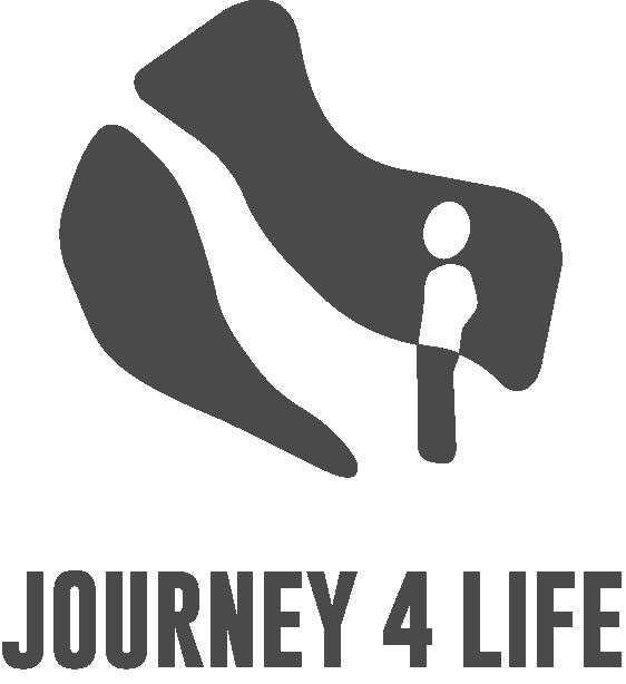 Journey 4 Life