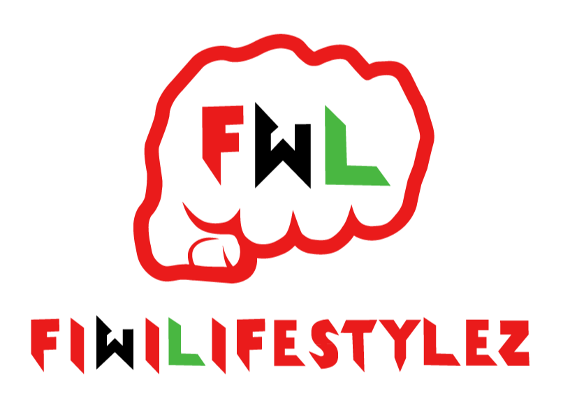 Fist%20Logo%20(Red%2C%20Black%2C%20Green