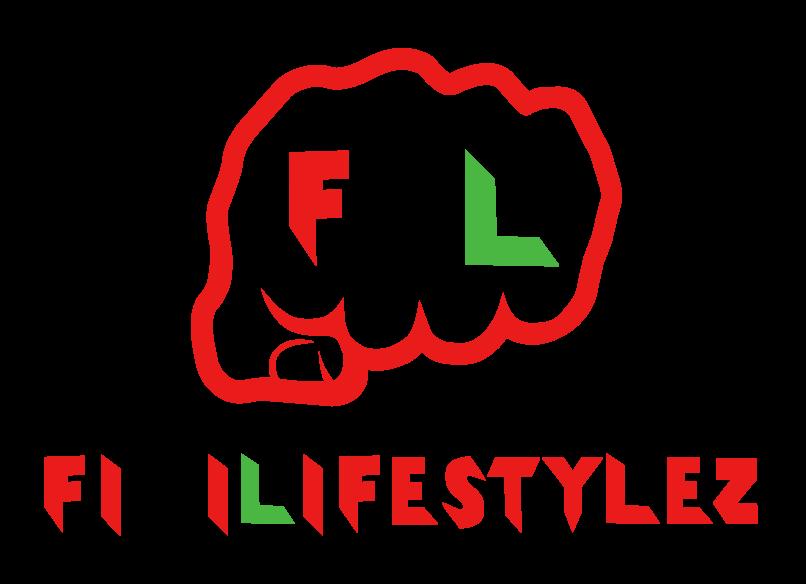 Fist%20Logo%20(Red%2C%20Black%2C%20Green