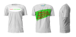 Youth Worker T-Shirt