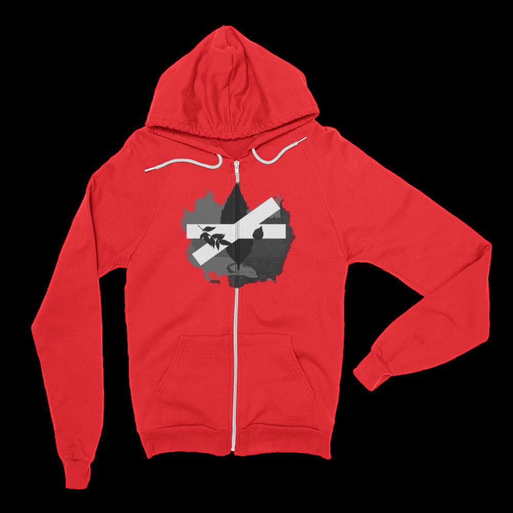 american apparel__red_mockup
