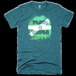 american apparel__tri-evergreen_mockup