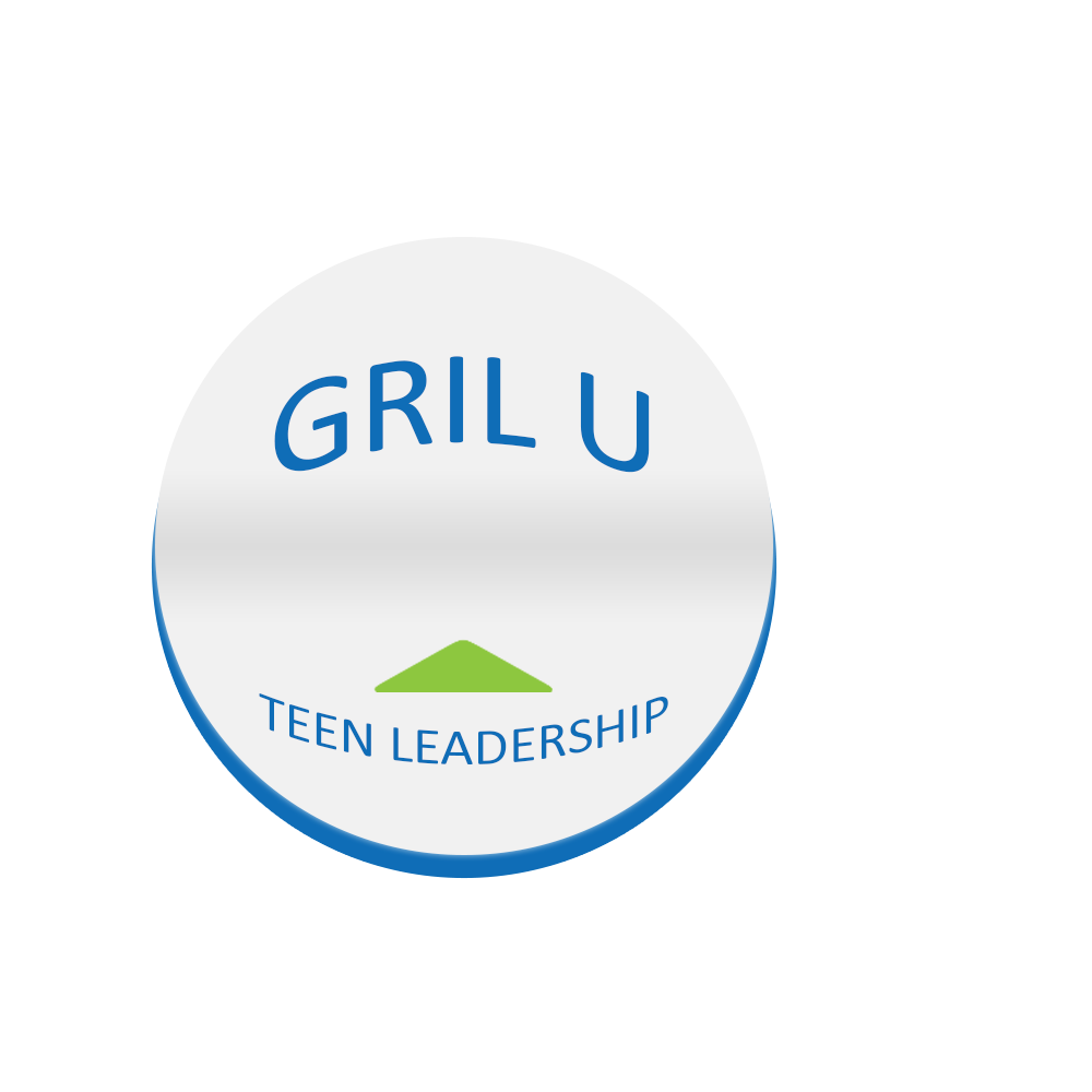 GRIL U Logo