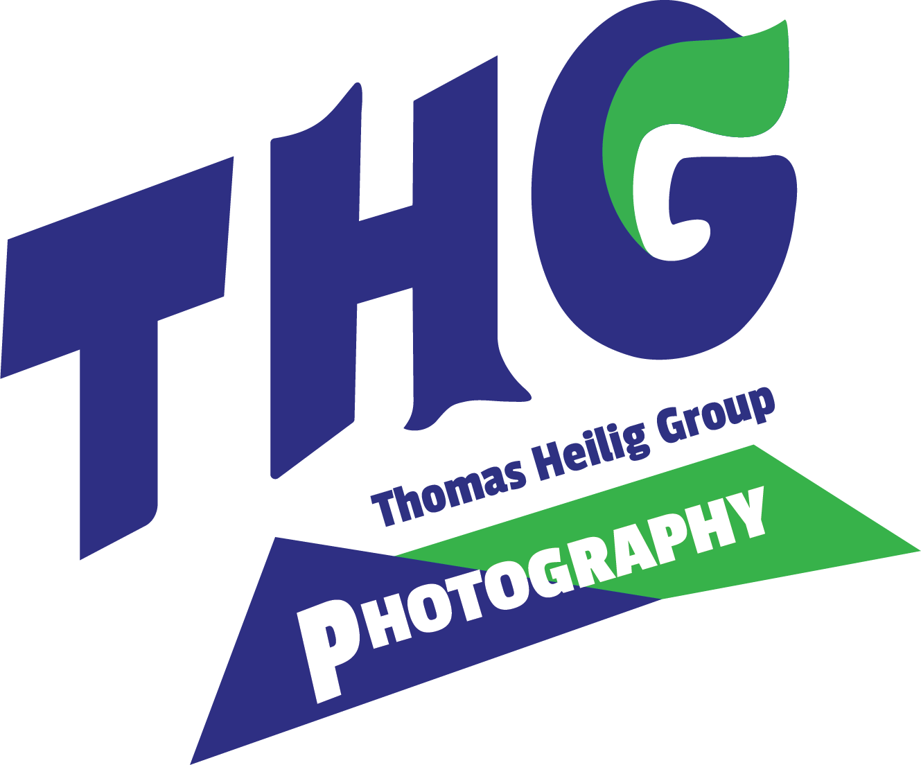 THG (Color)