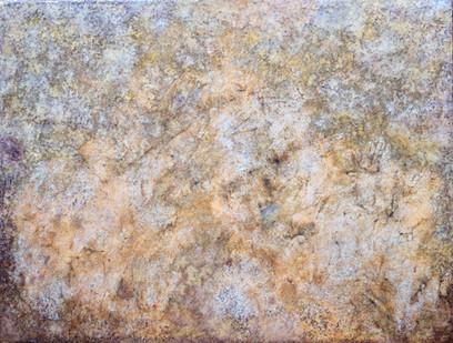 Crumble Peat
