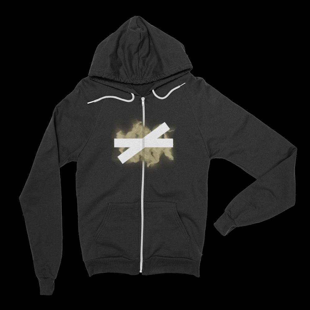 american apparel__black_mockup