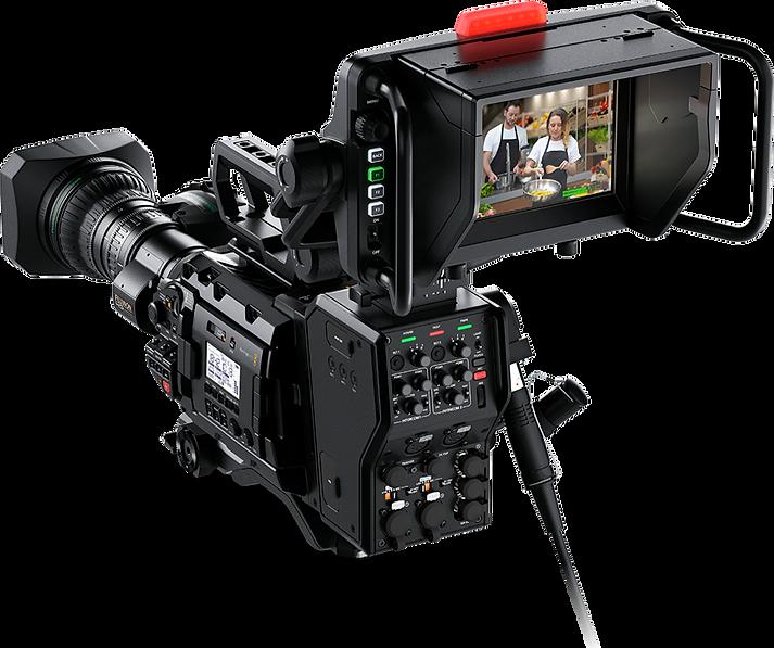 studio-camera.png