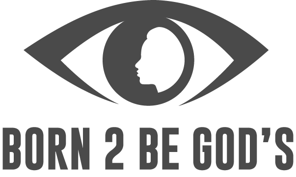 Born 2 Be Gods