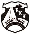 RKB_edited.png