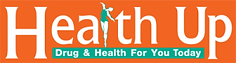 health-up-300x80.png