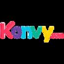 Konvy.png