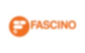 distribution-channel-Fascino-logo-800x50