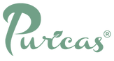 new-logo-puricas-green-01.png
