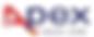 distribution-channel-APEX-logo-800x500px
