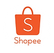 shoppee-03.png