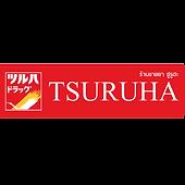 Tsuruha.png