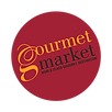 Gourmet-market.png