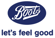 boots-02.png